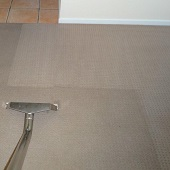 carpet steam cleaning north shore