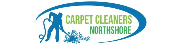 Carpet Cleaners North Shore