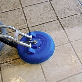 tile cleaning north shore
